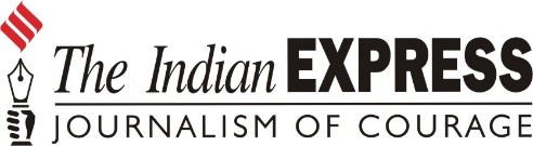 Indian_Express_Logo.jpg