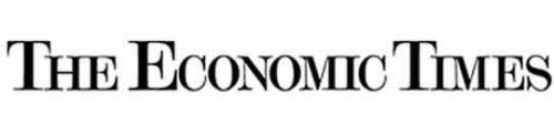 The-Economic-Times-Logo.jpg