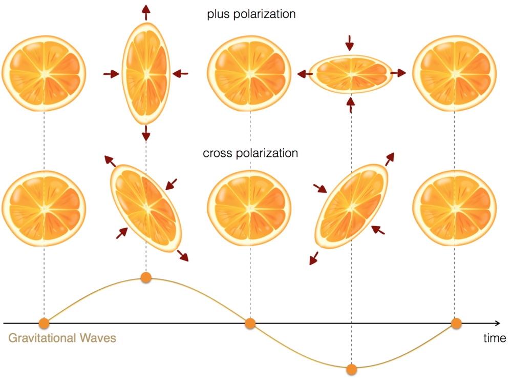 GravitationalWave-Orange.png