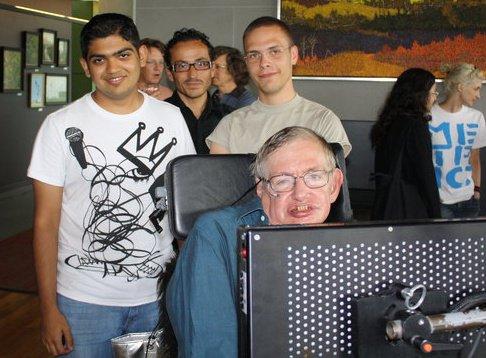Jani_Hawking_Perimeter_v2.jpg