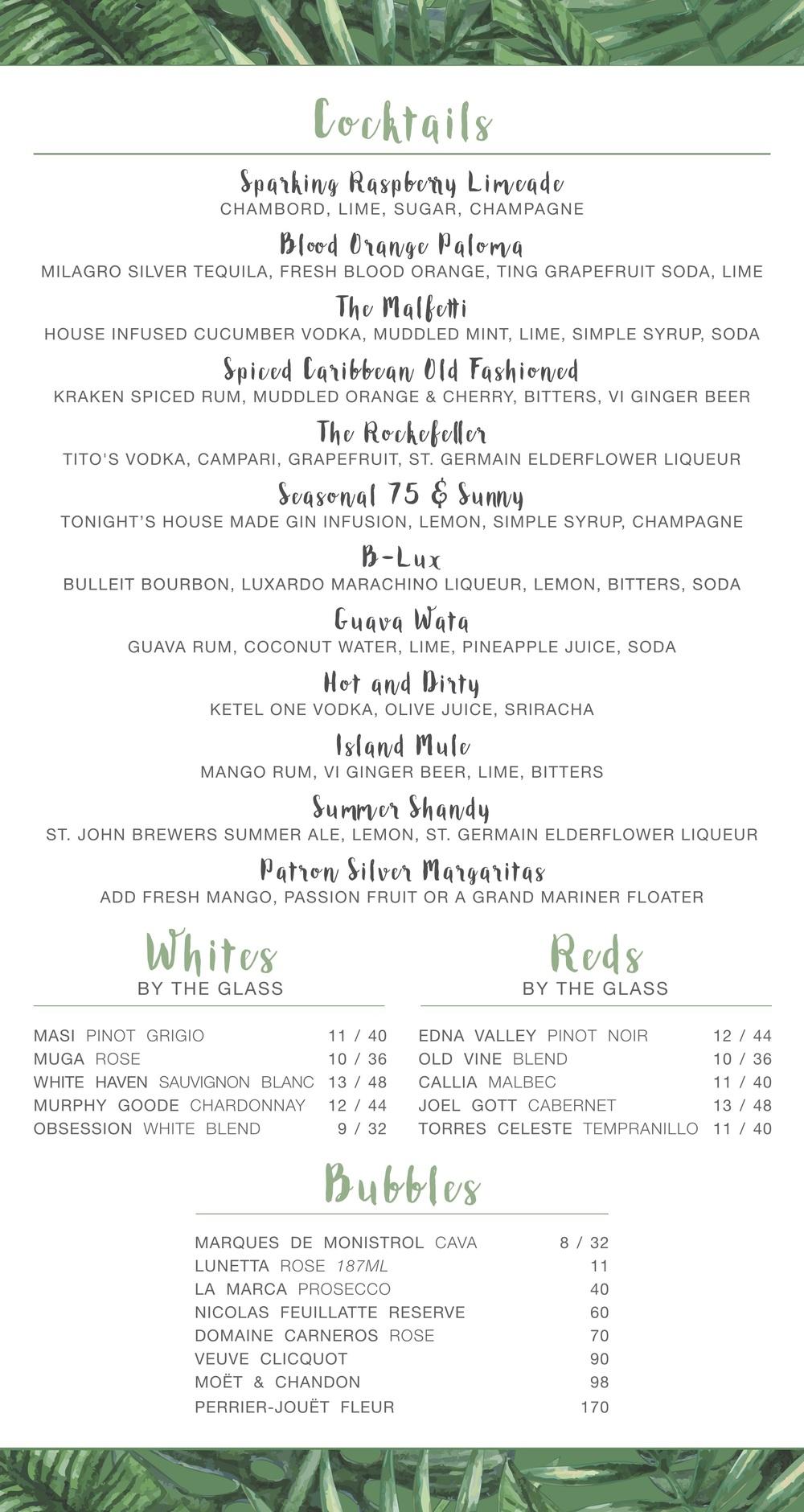 Rhumblines_cocktail_menu.jpg
