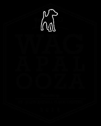 waga2016 copy.png