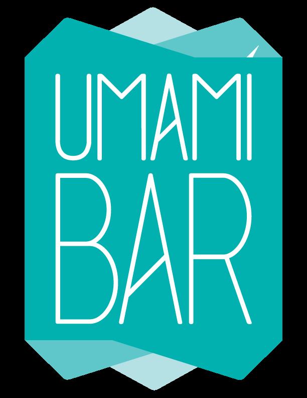 UMAMI Logo