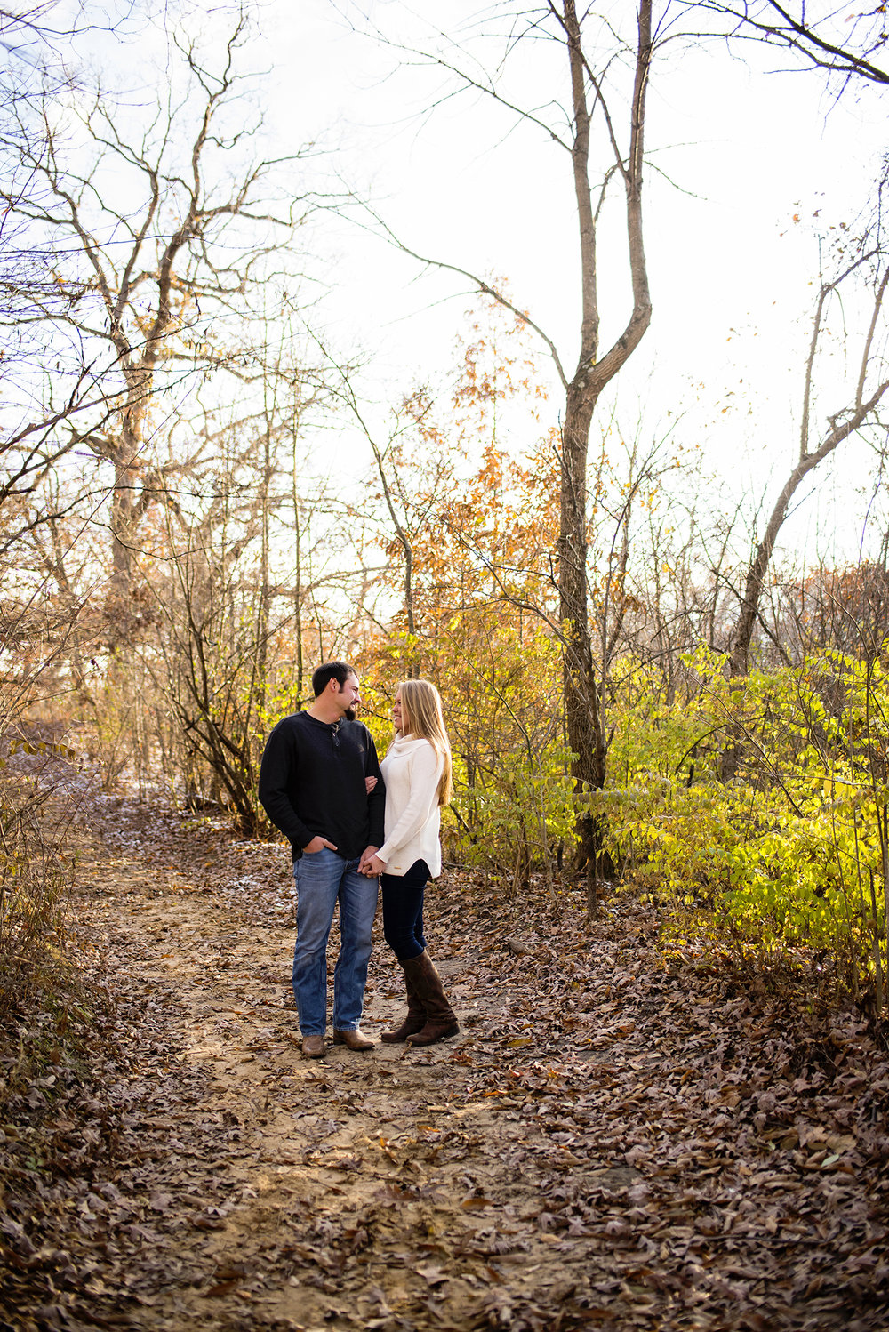 Rocky Ford Engagment.jpg