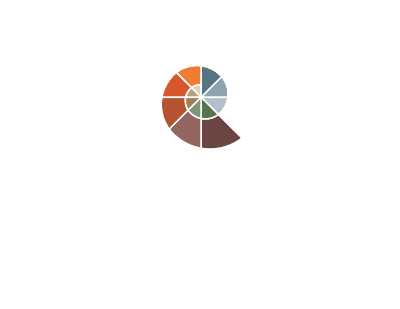 Quintessential Fine Arts Digital Printing
