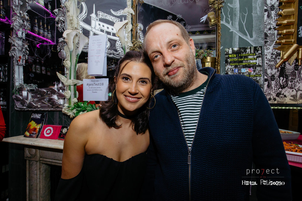 Pro7ect 2018 at Pelirocco-0934.jpg