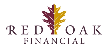 Red Oak Financial