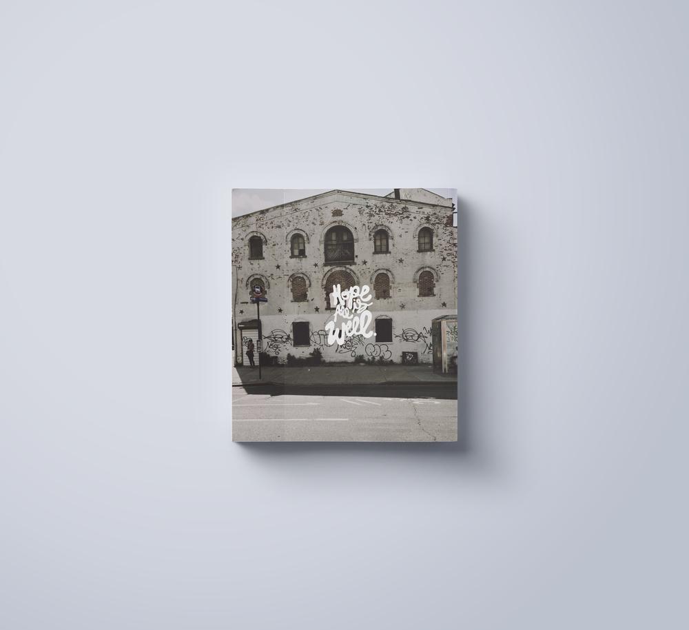 Paperback-Book-Mockup-SQUARE.jpg