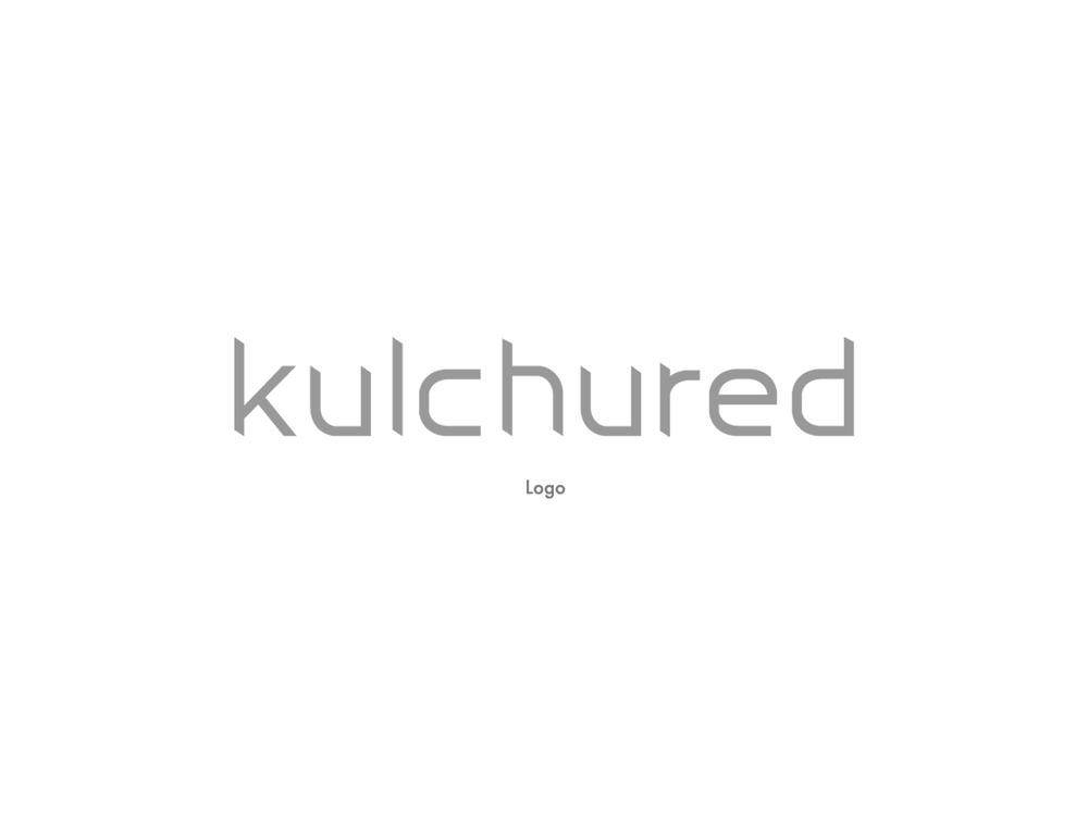 kulchured.jpg