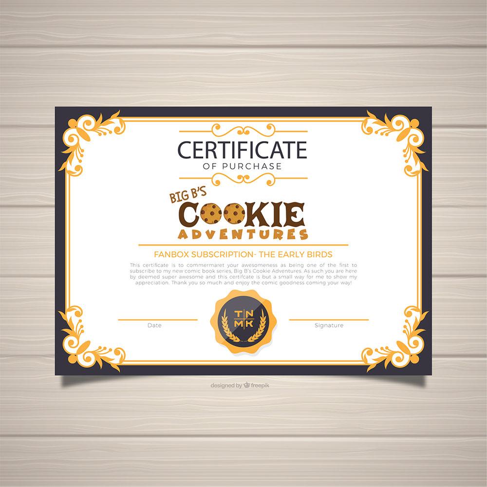BBADV_EarlyBird_Certificate.jpg