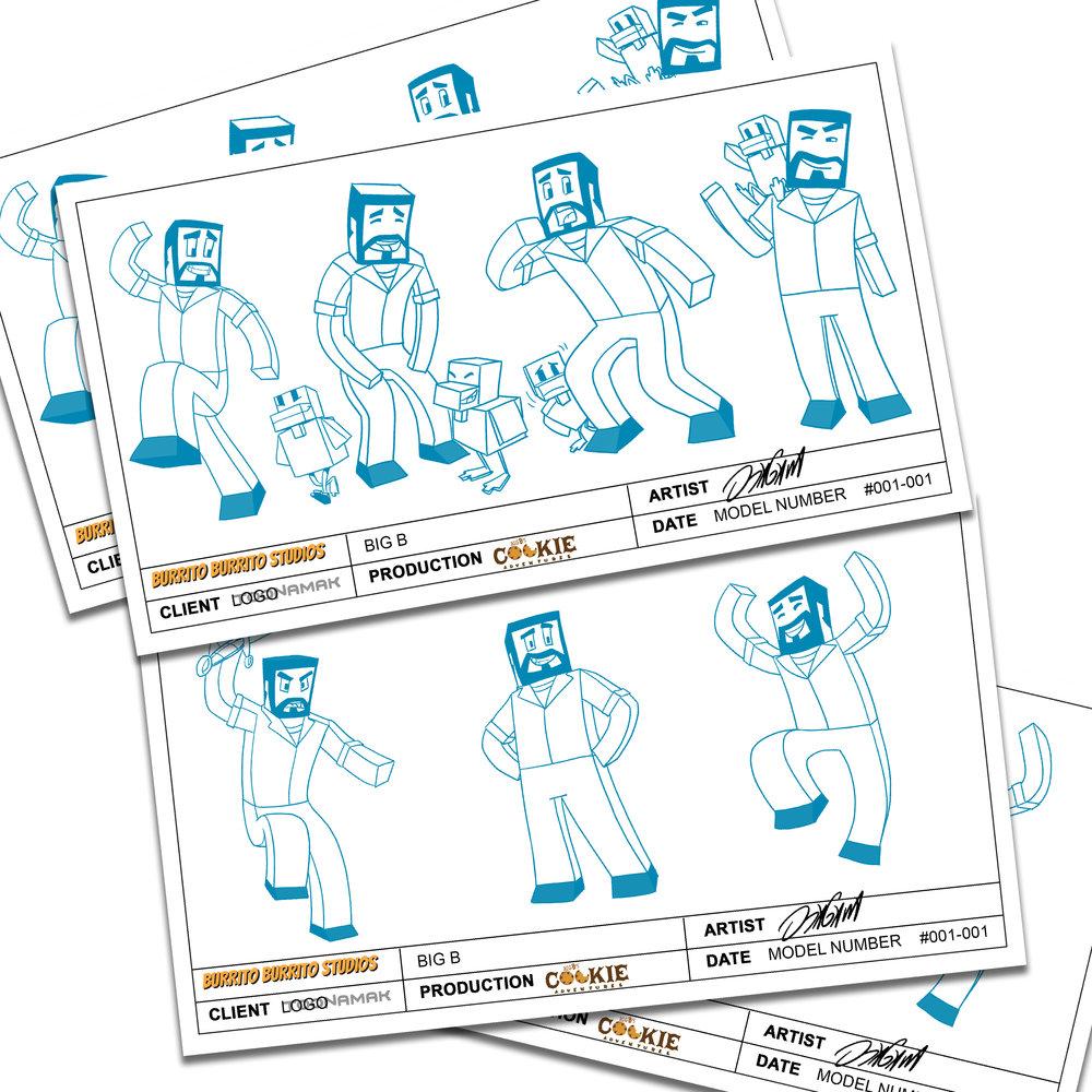 ModelSheet_SquareAsset01b.jpg