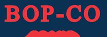 Bopco-Logo-Fini01 sml 02.png