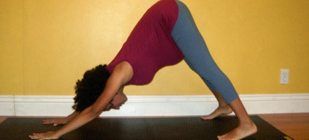 Abby-doula-yoga-stretch-bio