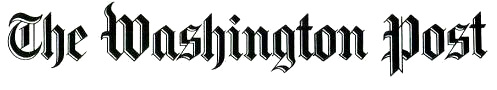 17-Washington-Post-Logo.jpg