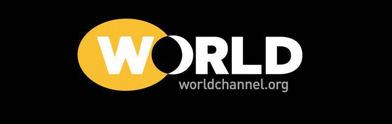 worldchannel_logo.jpg