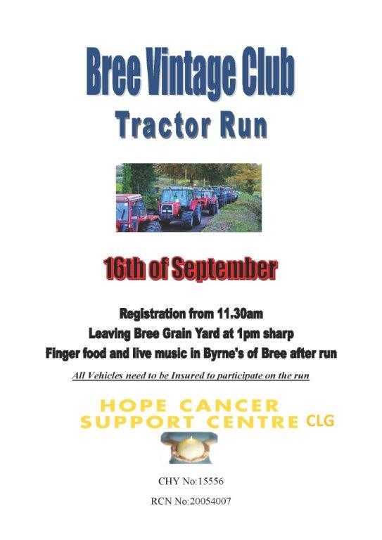 Tractor Run Poster.jpg