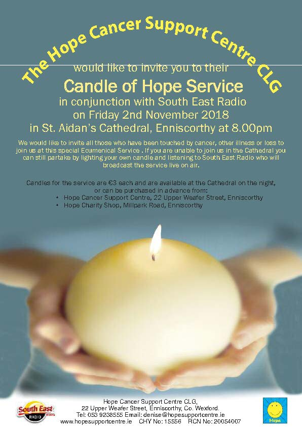 Candle of Hope poster 2018.jpg