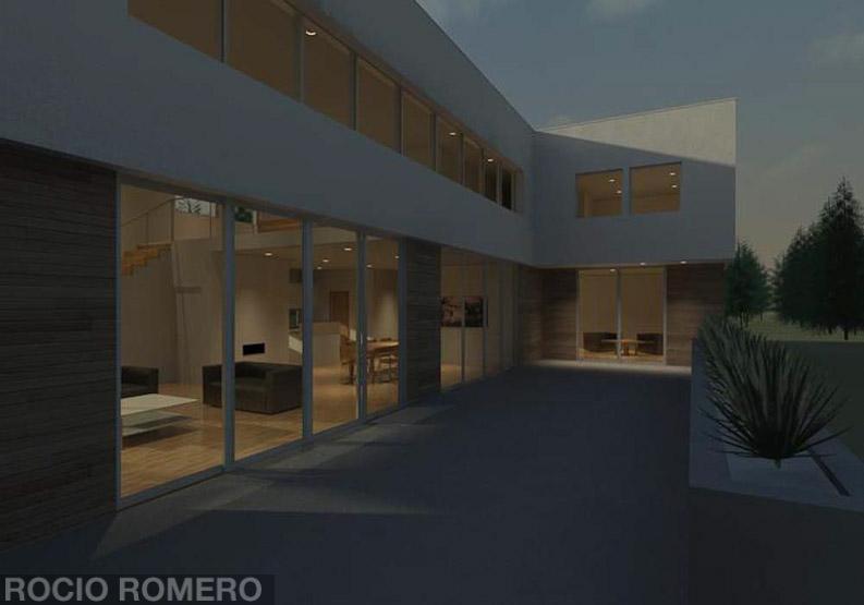 LV2 Gallery