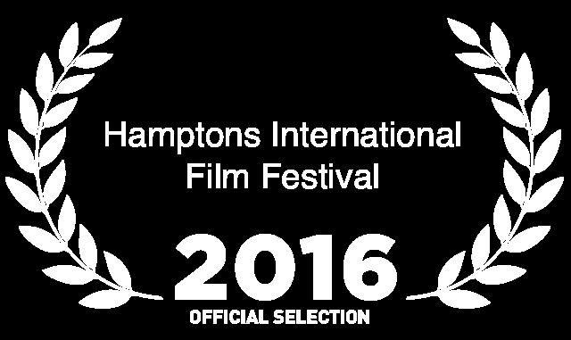 Hamptons2.png