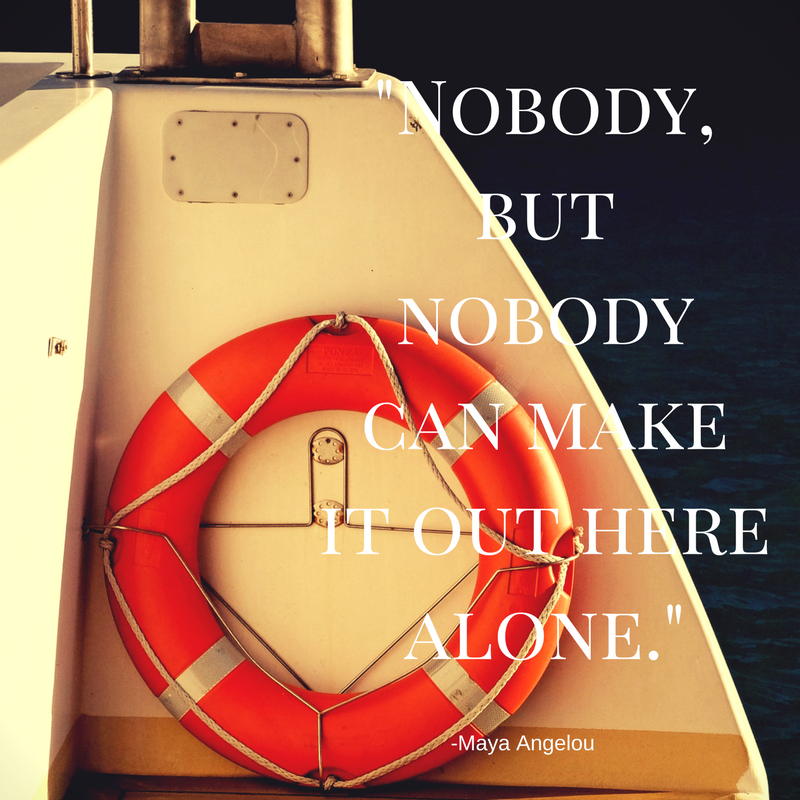 -Nobody, but nobody can make it out here alone.- (1).png