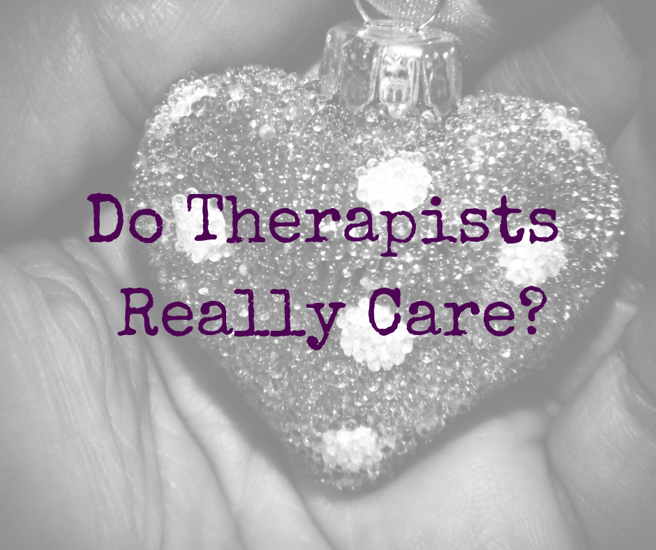 Do Therapists Really Care_.png