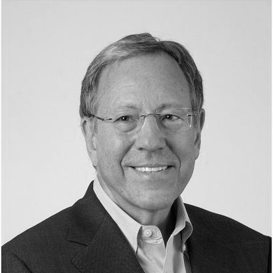 Hon. Irwin Cotler, P.C., O.C. Founder/Chair of Raoul Wallenberg Centre for Human Rights, international human rights lawyer, former MP and Minister of Justice Attorney General, McGill Law Professor Emeritus.