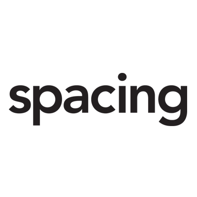 spacing-logo-black.jpg