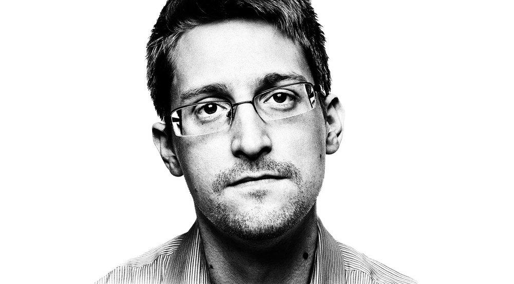 Edward Snowden Headshot.jpg
