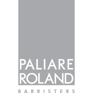 Paliare-Roland_Logo.jpg