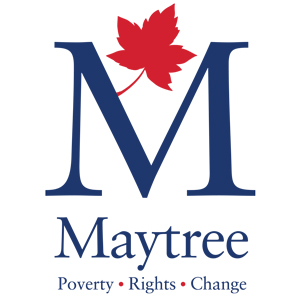 Maytree_logo_square.jpg