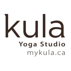 Kula-Logo-square.jpg