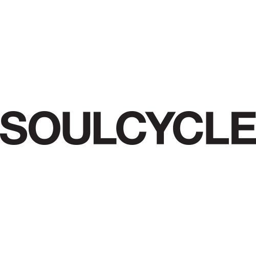 soulcycle.jpg