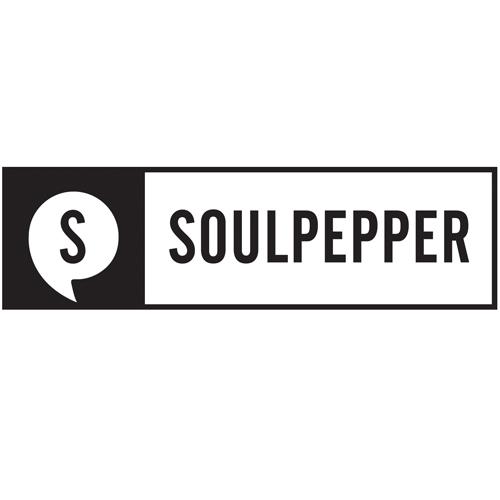 soulpepper.jpg