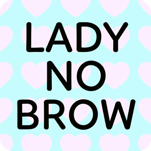 lady-no-brow.jpg