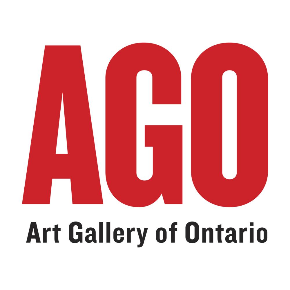 ago-logo.png