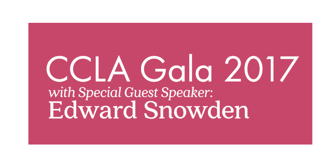 CCLAGala2017-snowden.png