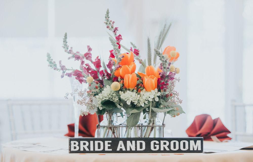Dominick Charlene Wedding-Wedding-0391.jpg