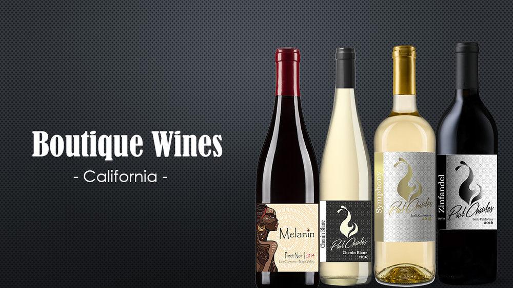 website background 4  bottle.jpg
