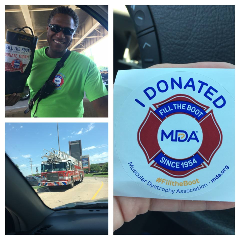 Found these guys as we were on our way to the bank! Don't mind if I do help fill the boot today in memory of my dad.