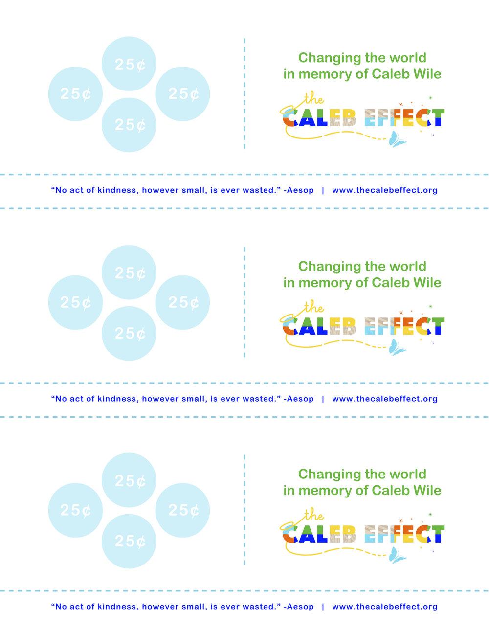 change-the-world copy.jpg