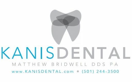 Kanis Dental