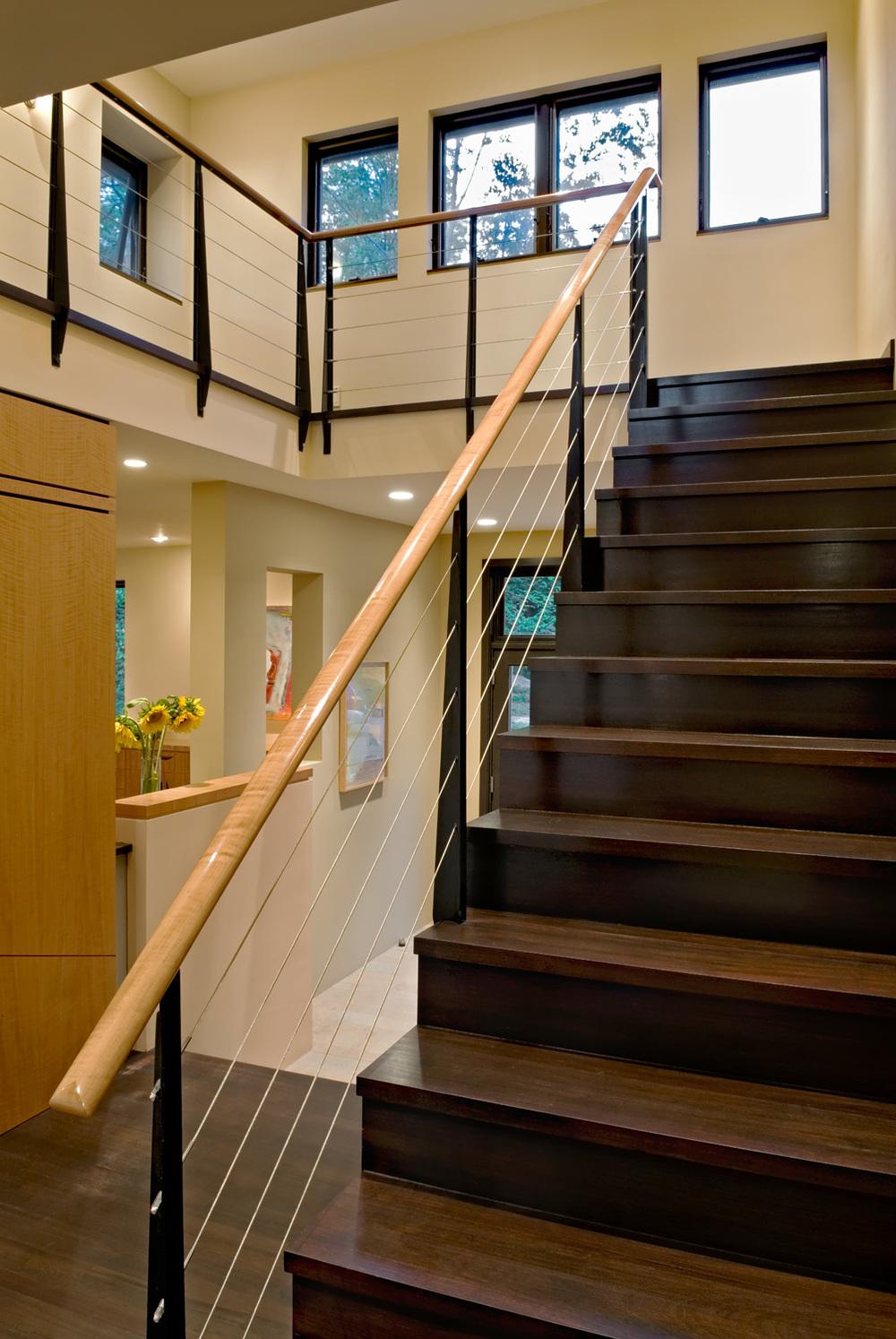 13 Pierce stairway copy.jpg
