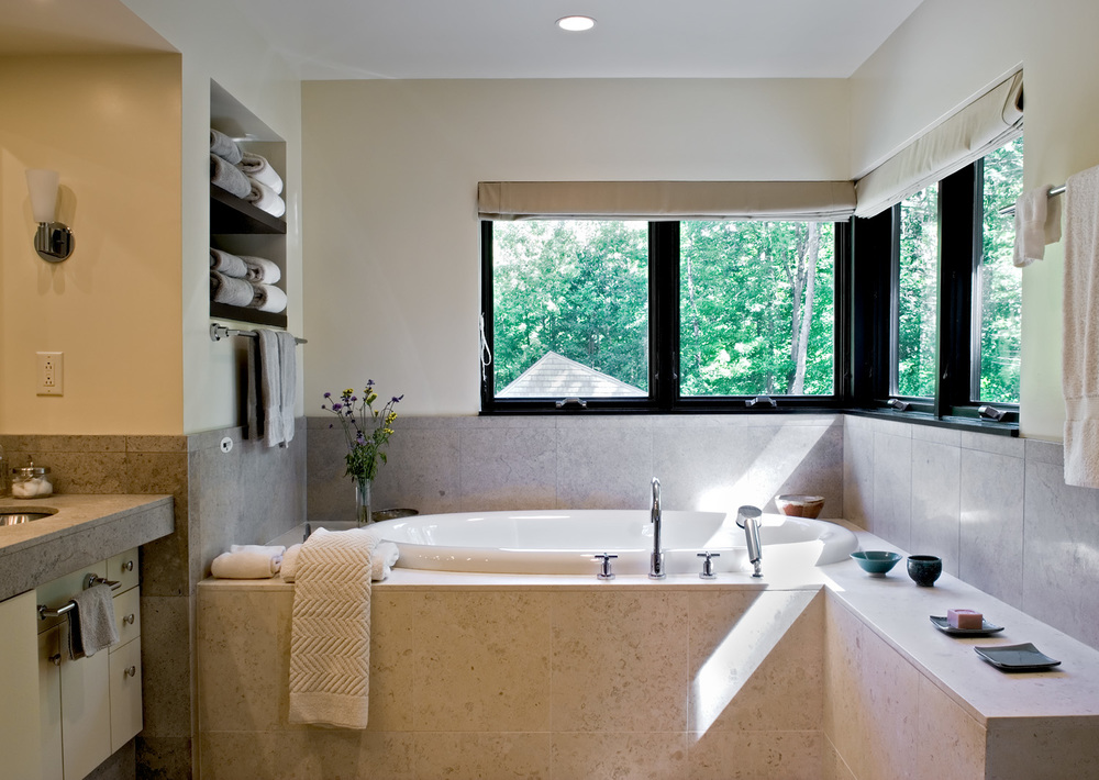 16 Pierce master bath  copy.jpg