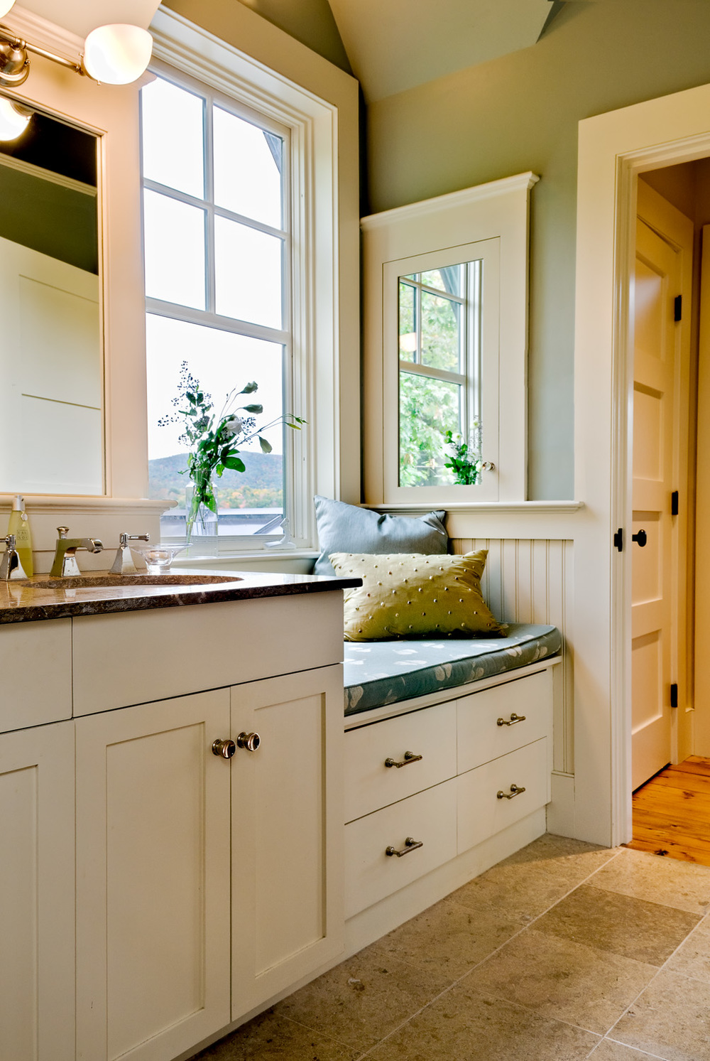 14 Master bath window seat detail copy 2.jpg