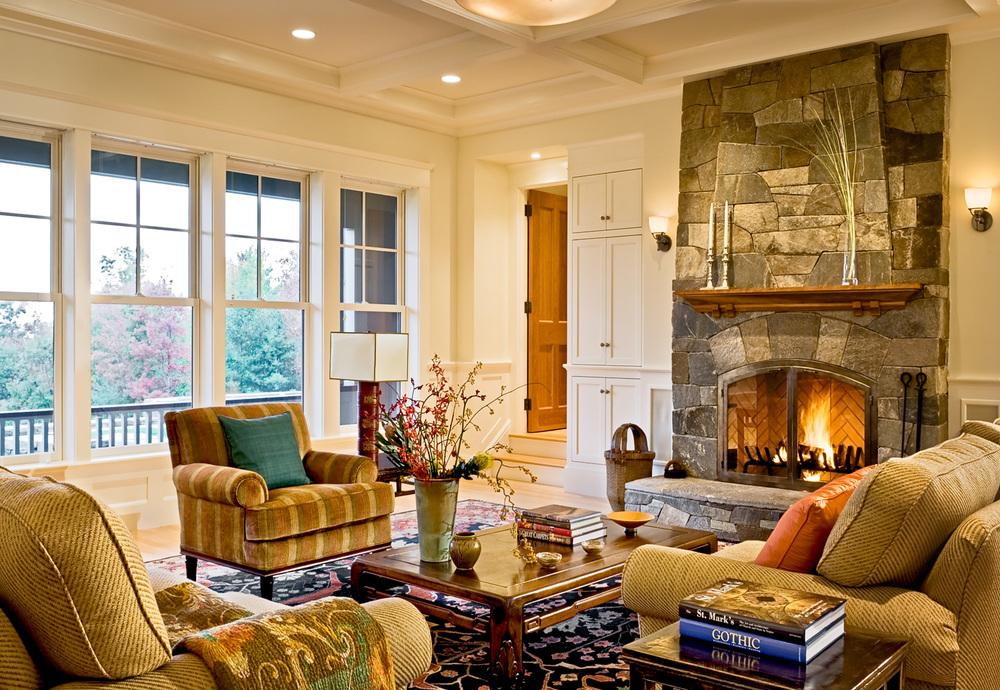 06 Living room overall.jpg