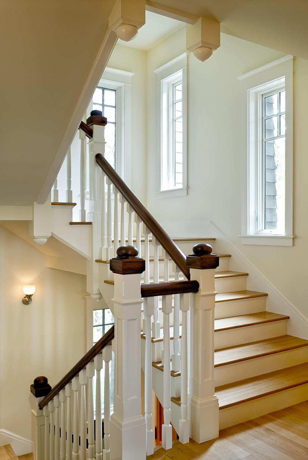 15B Stairway detail.jpg