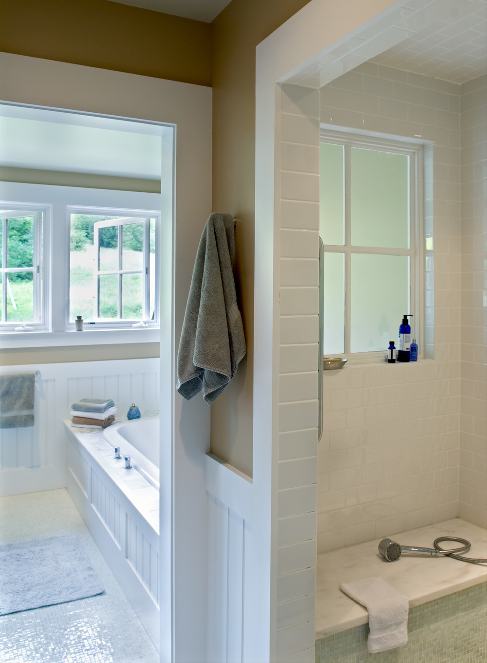 10 Tafftsville master bath 1 copy.jpg