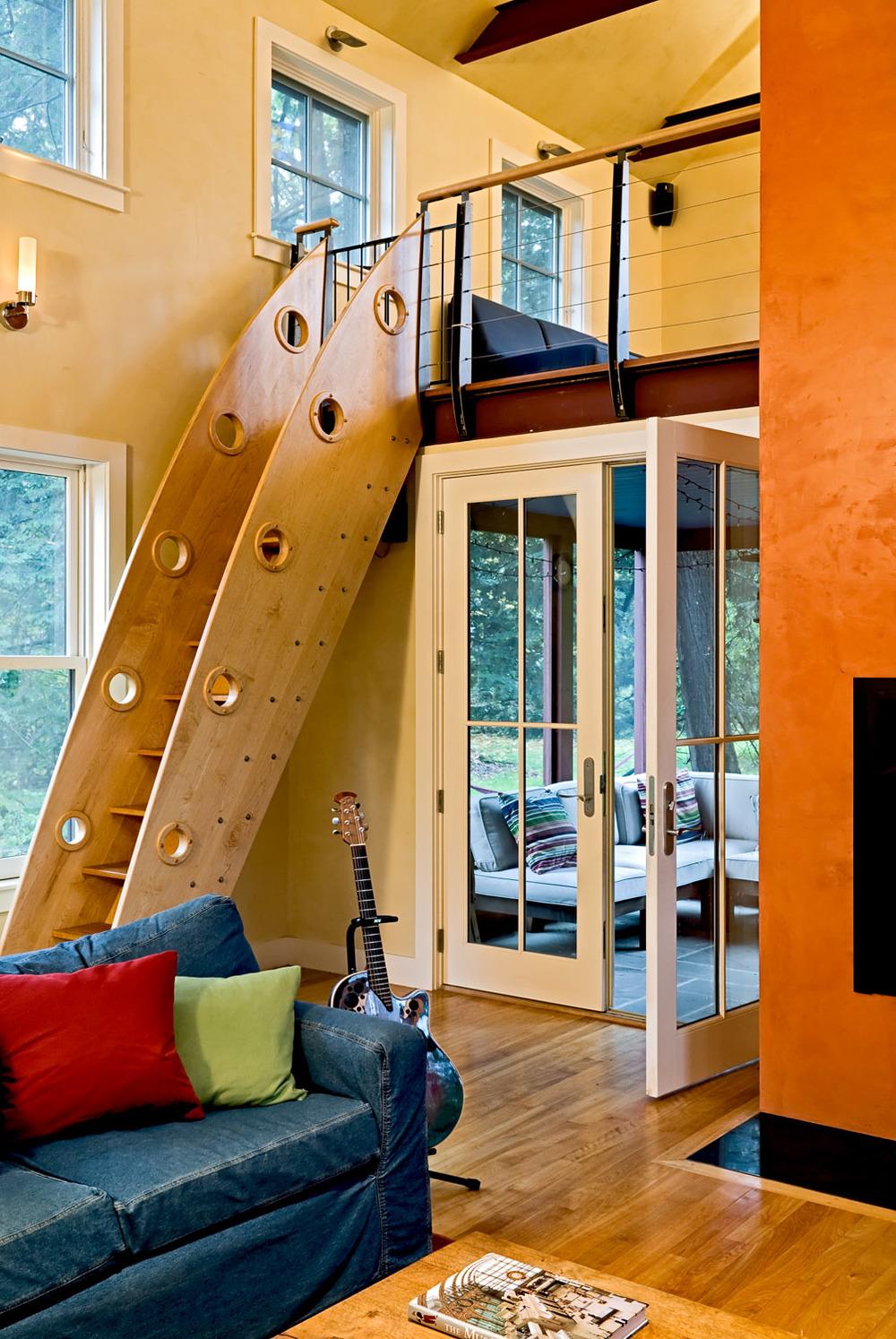 06 Loft stair detail.jpg