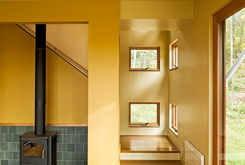 9A Wood stove and stair detail.jpg