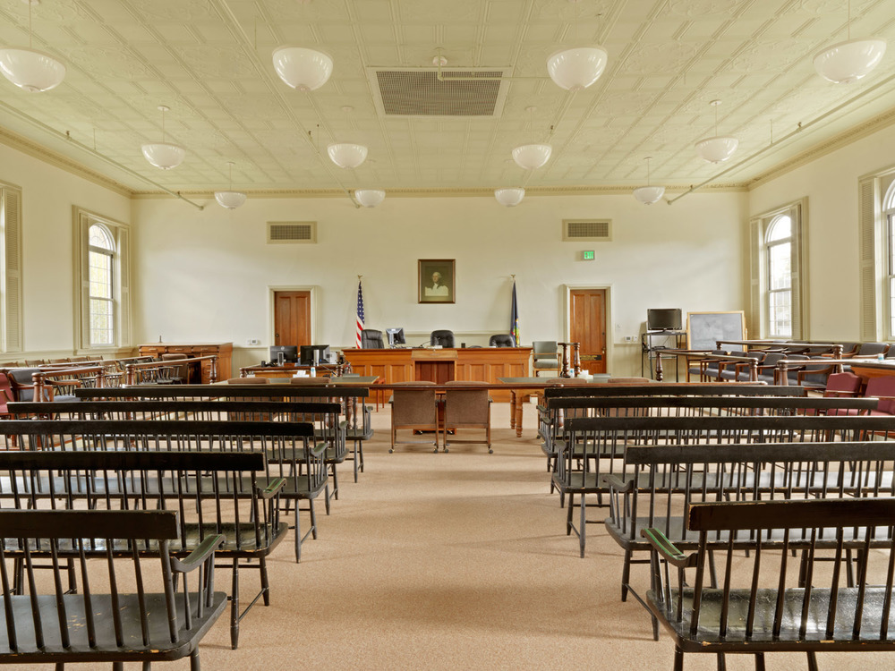 03 Windsor County Courthouse Courtroom.jpg